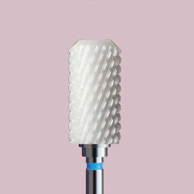 Frez ceramiczny hybryda żel